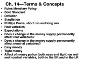 Ch14-Terms&Concepts