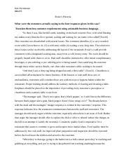 best websites to write paper College MLA Premium