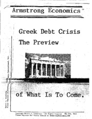Greek-Debt-Crisis-The-Preview-of-What-is-to-Come-5-6-10
