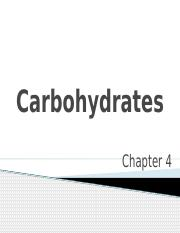 4_carbohydrates.pptx