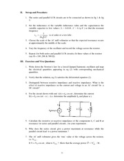 Physics II Lab w answers_Part_33