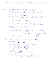 PHYS601_spring13_midterm_solution