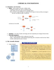 01 Chemical Foundations(1).doc