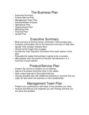 Day 03 -- Business Plan Outline in pdf