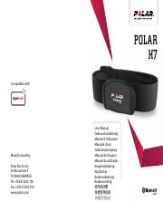Polar_H7_Heart_Rate_Sensor_accessory_manual_Deutsch.pdf