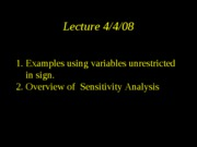 Lecture29aa