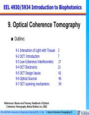 S16 BP_09 Optical Coherence Tomography h.pdf