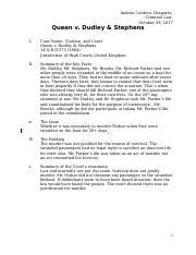 Higher computing coursework task 2011