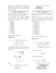 Midterm_2-solutions_R