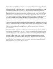 Module 10 Aviation Legislation Essay Contest - image 7