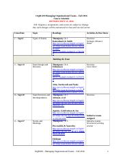ORGB420+Course+Schedule++Readings.REVISED+SEPT+13.docx