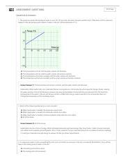 Longitudinal Waves Gizmo - ExploreLearning.pdf ...
