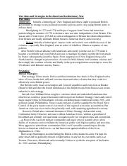 RГ©sumГ© & Cover Letter Samples - Oil and Gas