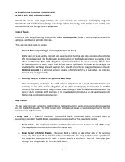 IFM8May2013notes.docx