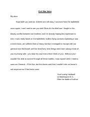 Civil War letter.docx