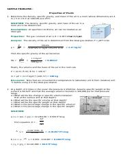 COMPRE 2 (Lara) - Fluid Mechanics [Chap. 1 and 2].docx