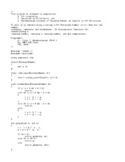 Question10_11_12.cpp