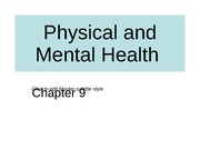 PP_Chapter_9_-_Physical_and_Mental_Health_III