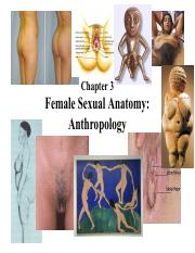 3 Ch 3 Female Sexual Anatomy and Physiology.pdf