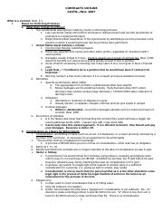 Contracts Outline--Casto.doc