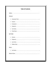 TABLE OF CONTENTS (signals).pdf