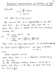 numerics_notes_ode_1d