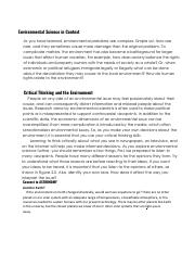 Critical thinking & the Environment.pdf
