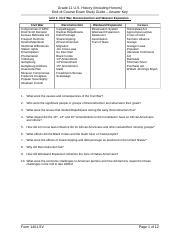 11USHistoryStudyGuide_complete_2014-15 (2) - Grade 11 U.S ...