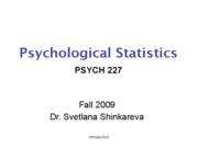 PSYC227_fall09_lecture1