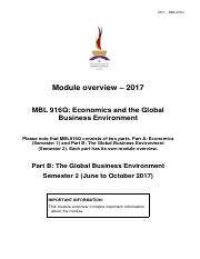 MODULE+OVERVIEW_MBL916Q+Part+B+2017.pdf
