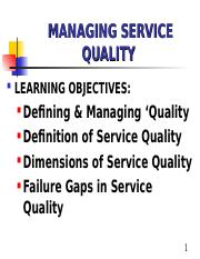 SERVICE_QUALITY_MANAGEMENT_-_for_lecture_and_online