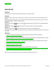 2.0.1.2 Stand By Me Instructions.docx