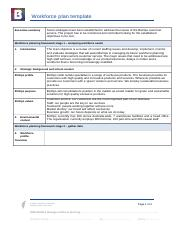 Workforce-plan-template.docx