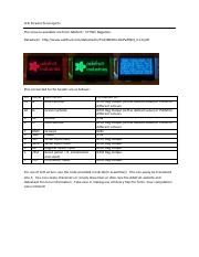 LCD Screens for projects.pdf