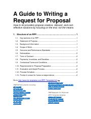 RFP_guide