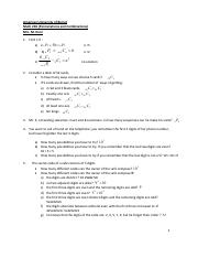 Math_204_extra_edited_answers