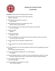 20_Questions_Bacone[1]