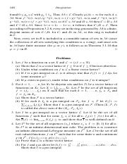 167567204-Real-Analysis-and-Probability.157.pdf