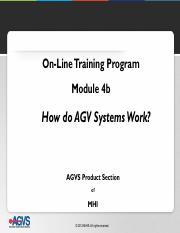 how-agv-systems-work