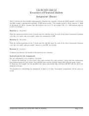Assignment_W14.pdf