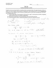 Solutions for Quiz 11.pdf