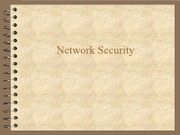 Network_Security_Aug17_11