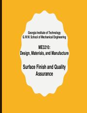 Topic+5+Surface+Finish+and+Quality+Assurance.pdf