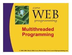 AdvProg15-Multithreaded.pdf