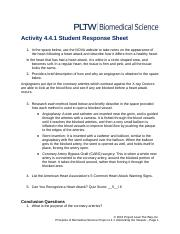4.4.1 Student Response Sheet revised 2017-1.docx