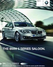 5series_saloon_catalogue