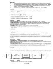 ELCT 406-Summer-2010-11-Solution.docx