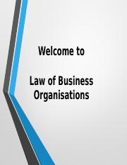 LAW2106 Module 1 MB.ppt
