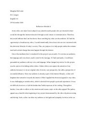 McCarter_inq4reflection.docx
