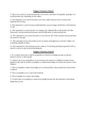 Chapter 5 Exercise 1 Part A and B.docx